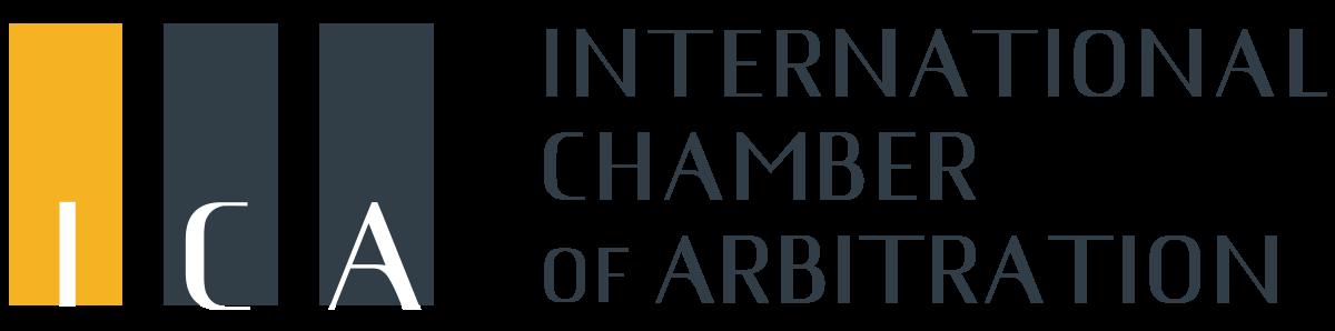 I.C.A. Camera di Arbitrato Internazionale