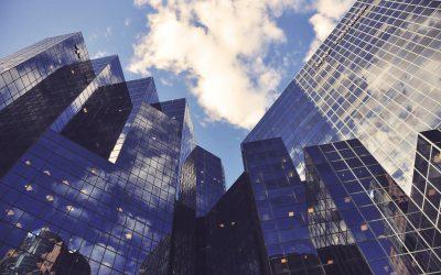 Casi Arbitrali/Convertible swap e responsabilità della banca