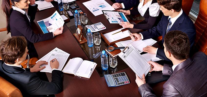 ICA - Consiglio di amministrazione e Arbitrato