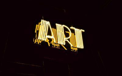 Arbitrati…d'arte